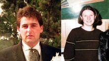 Omicidio Mollicone: carrozziere Belli, 'io ex mostro, ancora mi guardano strano'