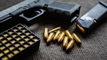 Why Shares of Smith & Wesson Shot Higher Today