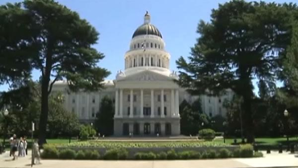 Prop. 31 could change how Calif. spends tax dollars