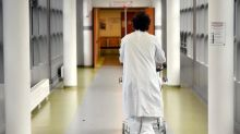 Covid-19: plus de49000 nouveaux cas et256décès en24heures