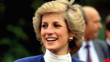 Princess Diana 'was no saint', says leading human rights campaigner
