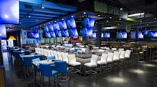 FIRST LOOK: Dave & Buster's opening at Mall St. Matthews (PHOTOS)
