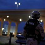 ACLU files suit to block Trump rule to stop asylum-seekers