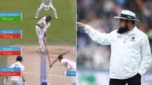 'Embarrassing': Ashes fans fume over second Test 'farce'