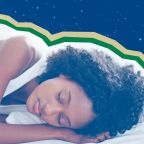 5 Healthy Sleep Aids That Won't Leave You Groggy the Next Day
