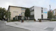 """Loi contre les """"séparatismes"""" ? Pas la priorité dans les quartiers, pointent des maires franciliens"""