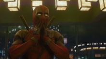 Deadpool assembles X-Force against Josh Brolin's baddie (no, not Thanos) in final 'Deadpool 2' trailer