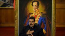 Venezuela 'selective default' declared, govt insists it is paying up
