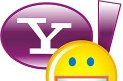 Yahoo reports Q2 2012 earnings, revenue remains unchanged