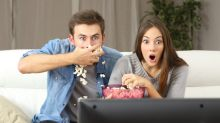 How Twenty-First Century Fox, Inc. Stock Rose 22% in November