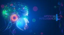 Is Ambarella an Underappreciated Artificial Intelligence Chip Stock?