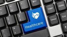 Cerner and naviHealth Extend Partnership, Boost EHR Service