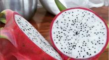 Les fruits exotiques sortent pour les fêtes!