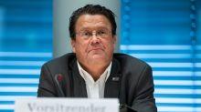 Abwahl von AfD-Politiker Brandner im Rechtsausschuss wirksam