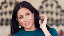 'There's a lot of drudgery': Will Meghan Markle get bored of royal life?