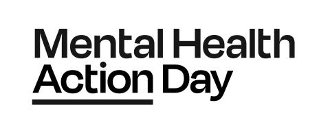 finance.yahoo.com: First National 'Mental Health Action Day' to Drive People to Take a First Mental Health Action for Themselves or Others
