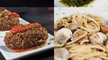 Glaciers, épiceries et restos italiens : le top 10 gourmand à Rome