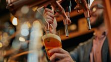 UK pub owners call for government support in all Tiers to avoid closures