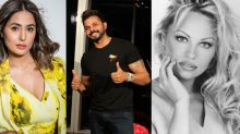 17 highest paid contestants of Bigg Boss