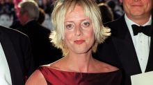 Emma Chambers, 'Notting Hill' Actress, Dead at 53