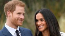Pubs may stay open late for Meghan Markle and Prince Harry's wedding