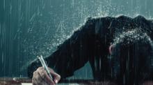 31 formas de cuidar de si mesmo quando sua saúde mental vai mal