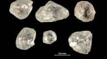 Dunnedin Recovers 338 Diamonds from First Kimberlite Drilled at Kahuna Project in 2018
