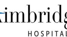 Aimbridge Hospitality Selected to Manage Westin Boston Waterfront