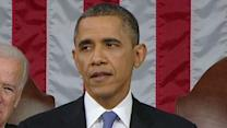 Can President Obama keep promises on deficit reduction?
