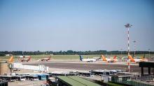 Trasporto aereo, Aicalf: misure sicurezza a bordo stanno funzionando