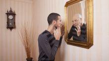 ¿Tu edad biológica coincide con los años que tienes o te ves más mayor?