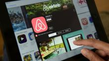 Airbnb scammers hijack user accounts with good ratings to rob hosts' homes
