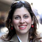 Nazanin Zaghari-Ratcliffe back in prison after 'torture' of mental health ward