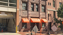 This D.C. commercial property went from contract to closing in 48 hours