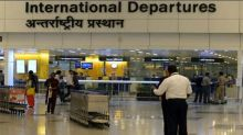 International passengers can opt for coronavirus test, waiting lounge at Delhi airport for Rs 5,000