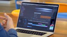Estas son las mejores laptops para video y trabajos de edición
