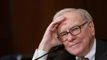 Market timing when 'clocks have no hands' — Warren Buffett's warning is as relevant now as it was in 2000