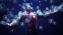 James Cameron congratulates 'Avengers: Endgame' for smashing 'Avatar' box office record