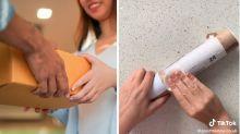 Game-changing online shopping nail polish hack wows