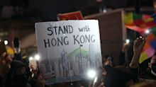 Young Hongkongers may not have automatic right to come to UK