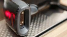Can Electro-Sensors, Inc. (NASDAQ:ELSE) Improve Its Returns?