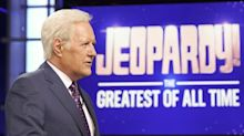 'Jeopardy!' Will Have Guest Hosts Till a Replacement Is Found, and Fans Have a Few Requests