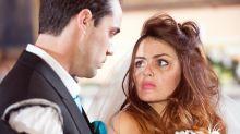 Exclusive: Hollyoaks star Kieron Richardson hints Brendan will feature in Hollyoaks Favourites reruns
