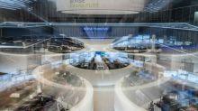Germania, clima fiducia investitori si lima meno del previsto