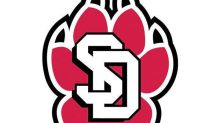 South Dakota vs. South Dakota state football game cancelled due to COVID-19