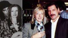 'Bohemian Rhapsody' también habla de Mary Austin, la mujer a la que amó Freddie Mercury