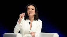 Sandberg: Facebook committed to helping Russia ad investigation