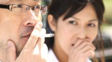 Japan's Smoking Laws: Coping with Tourism - A Nation Still Living in the Past?