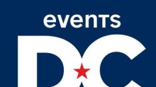 Events DC and Aramark Officially Kick Off New Food & Beverage Partnership at the Walter E. Washington Convention Center