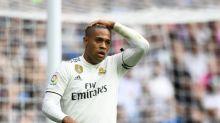Jogador do Real Madrid testa positivo para Covid-19